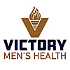 Victory Men's Health Provider