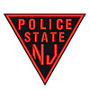 Police State: New Jersey