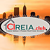 (CIREIA) Central Indiana Real Estate Investors Association