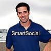 Smart Social Podcast