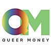 Debt Free Guys   Queer Money Podcast