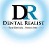Dental Realist Podcast