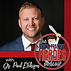 The Dental Practice Heroes Podcast with Dr. Paul Etchison