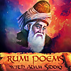 Rumi Poems with Adam Siddiq
