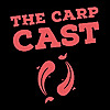 The Carp Cast | UK Fishing Podcast