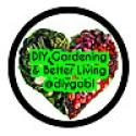 DIY Gardening & Better Living
