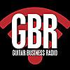 Guitar Business Radio – Podcast