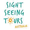 Sightseeing Tours Australia