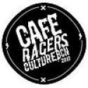Cafe Racers Culture