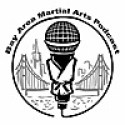 The Bay Area Martial Arts Podcast