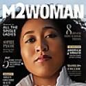 M2woman » Style