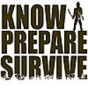 Know Prepare Survive Blog