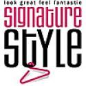 Signature Style