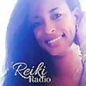 Reiki Radio Podcast