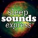 Sleep Sounds Express - Meditation & Relaxation
