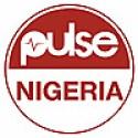 Pulse Nigeria » Lifestyle
