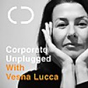 Corporate Unplugged - Podcast