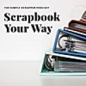 Simple Scrapper Podcast