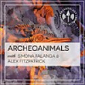 Archaeo Animals