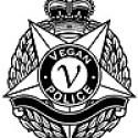 Vegan Police Podcast