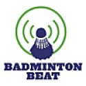 Badminton Beat Podcast