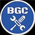 THE BGC BLOG