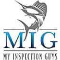 My Inspection Guys