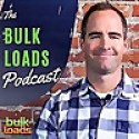 Bulkloads Podcast