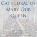 Cathedral of Mary Our Queen