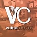 Voice Coaches Radio