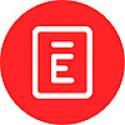 Envoy » Visitor Management