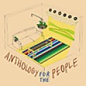 Anthology for the People