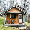Top 60 Tiny House Blogs And Websites On The Web