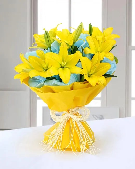 online flowers delivery fresh