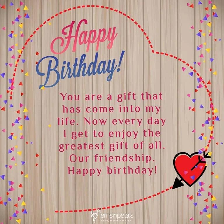30 best happy birthday