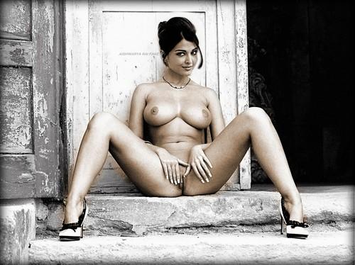 kannada priyamani sex phots nikitha sex phots