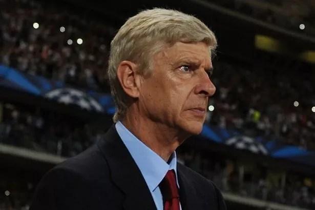 https://i0.wp.com/i3.irishmirror.ie/incoming/article4077566.ece/alternates/s615/Besiktas-JK-v-Arsenal-FC-UEFA-Champions-League-Qualifying-Play-Offs-Round-First-Leg.jpg
