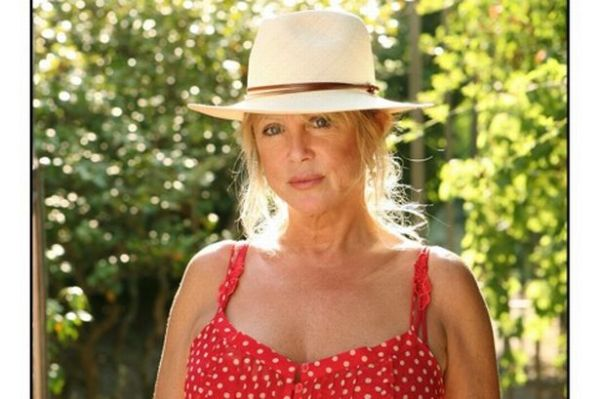 Pattie Boyd makes International Beatleweek debut