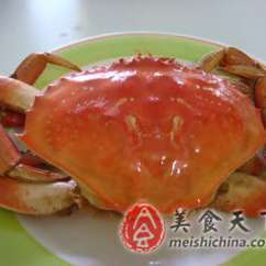 Kitchen Tongs Thermador 【图文】姜葱炒蟹的做法大全,怎么做如何做好吃_姜葱炒蟹的家常做法视频和由来-美食天下