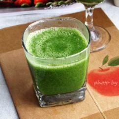 Kitchen Electrics Buy Island 果蔬汁的做法_欢乐时光(活力精力汤)_菜谱_美食天下