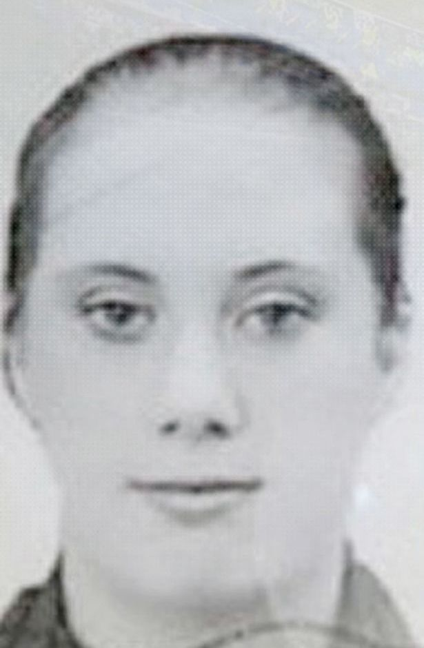 Kenyan police are hunting a woman believed to be Samantha Lewthwaite, the wife of 7/7 london tube suicide bomber