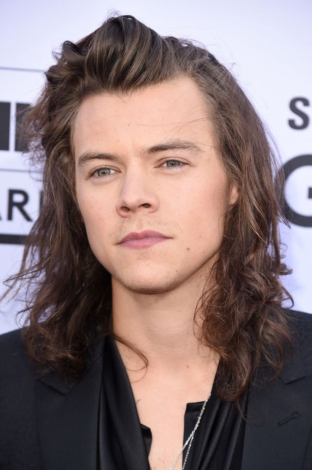 One Direction To Split For A Bit To Concentrate On Solo