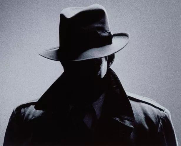 Private Investigator Fort Worth