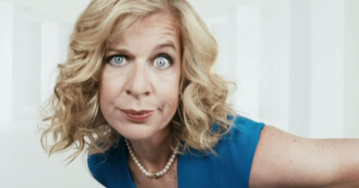 Katie Hopkins' 15 Most Outrageous Comments Ever As She