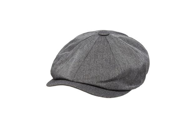Debenhams Baker Boy Hat