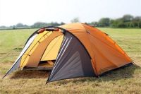 13 best festival tents for Glastonbury 2016 from 10 ...