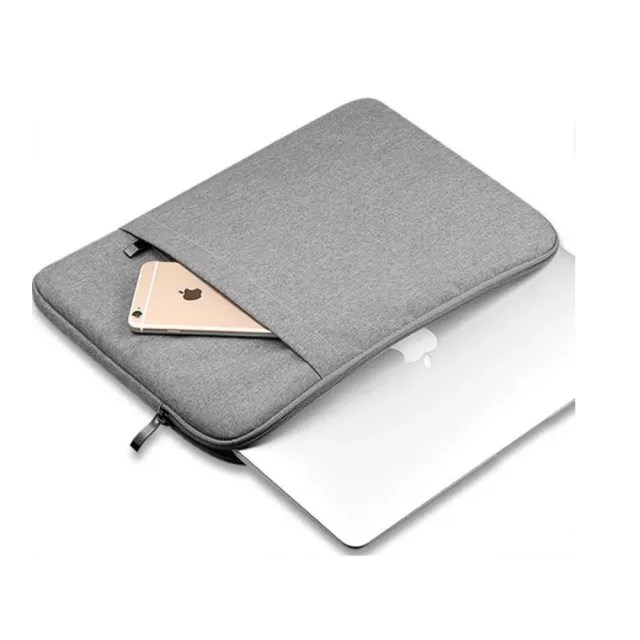 高級防震筆電保護包_MacBook Air /一般筆電適用 13吋 15吋 15.6吋(筆電包 防震包)