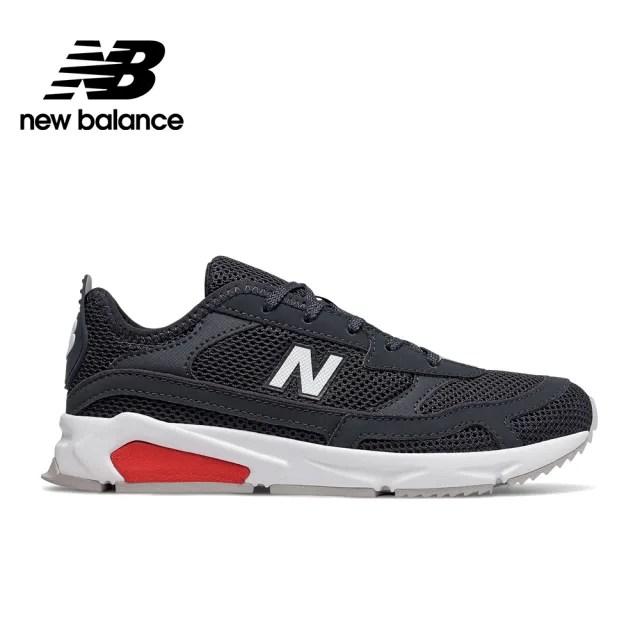 【NEW BALANCE】NB 童鞋_男鞋/女鞋_黑色_PSXRCJL-W楦