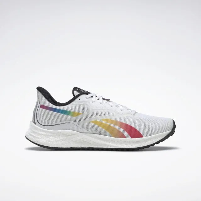 【REEBOK官方旗艦館】FLOATRIDE ENERGY 3 PRIDE 跑鞋 男(GY5022)
