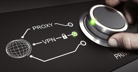 Do I need a VPN? 1